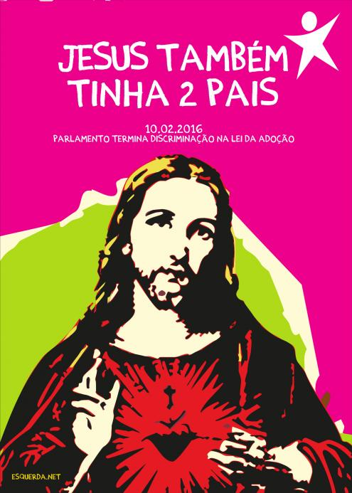 af_cartaz_jesus_2_0