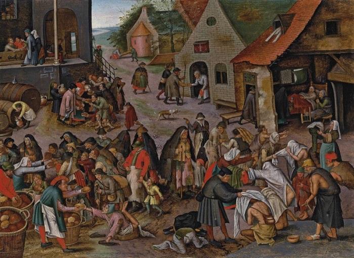 Pieter_Brueg