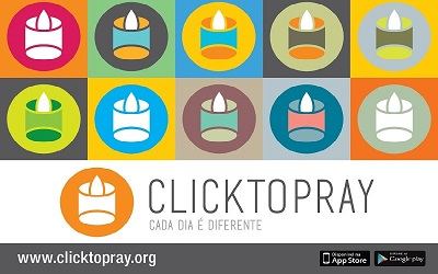 Clicktopray1-800x500_c