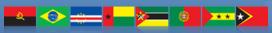 A minha pátria é a Língua Portuguesa.