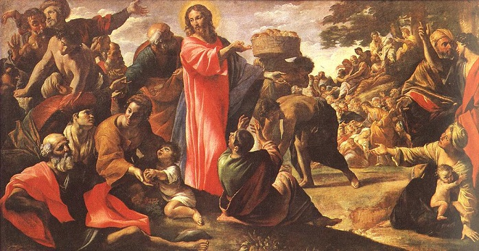 Lanfranco (1620-23).jpg