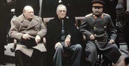 the_yalta_conference_crimea_february_1945
