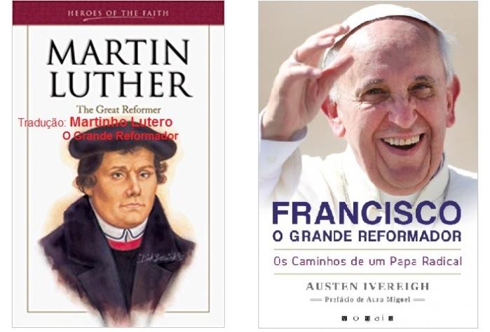 Lutero, o grande reformador.jpg
