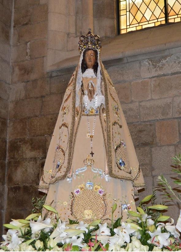 Senhora da Oliveira2