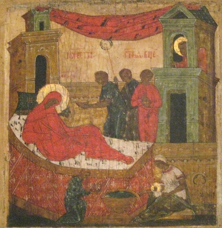 Natividade da Theotokos.jpg