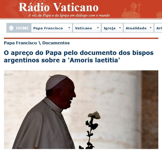 radio-vaticano-carta