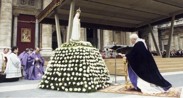 consagracao-de-1984