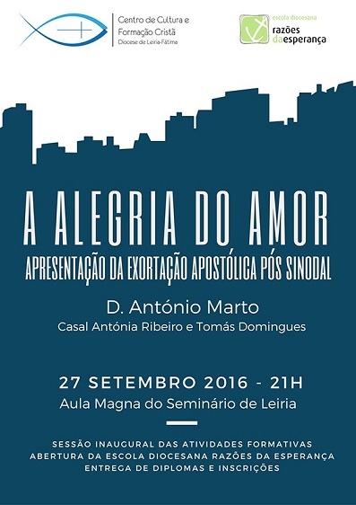 d-antonio-marto-alegria-do-amor