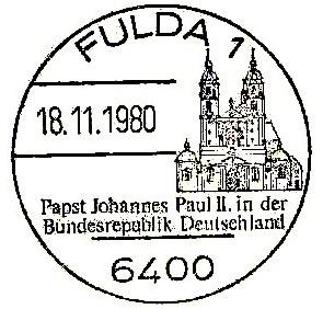 fulda-1980
