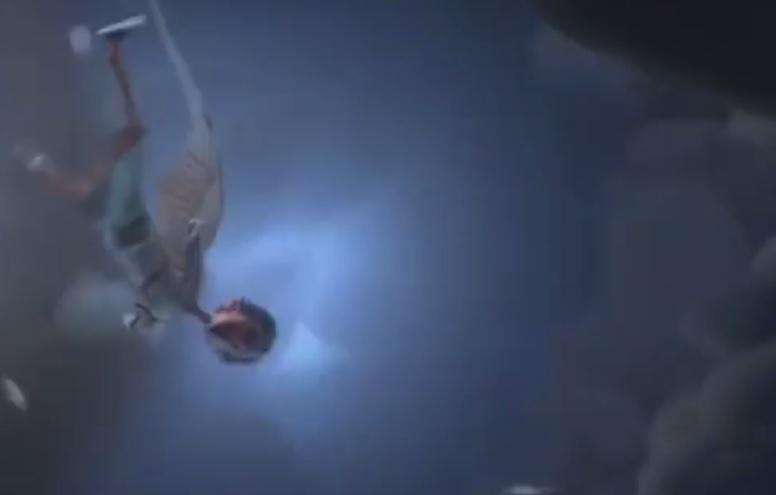 anjo-caido-de-fatima