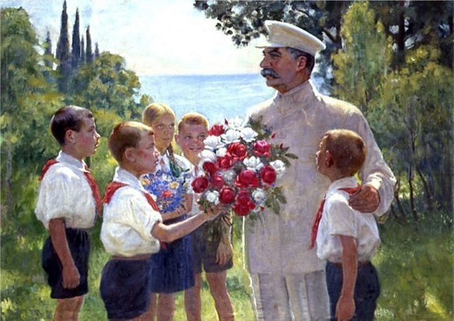boris-vladimirski-1949