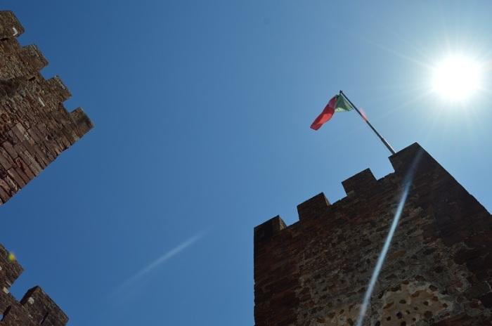 castelo-de-silves