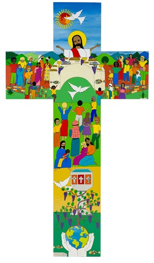 novo crucifixo ecuménico.jpg