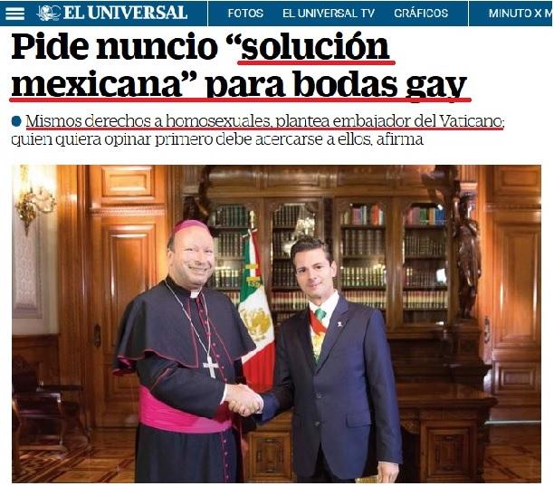 nuncio-mexico