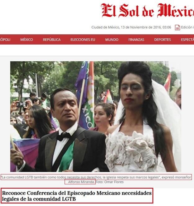 nuncio-mexico2