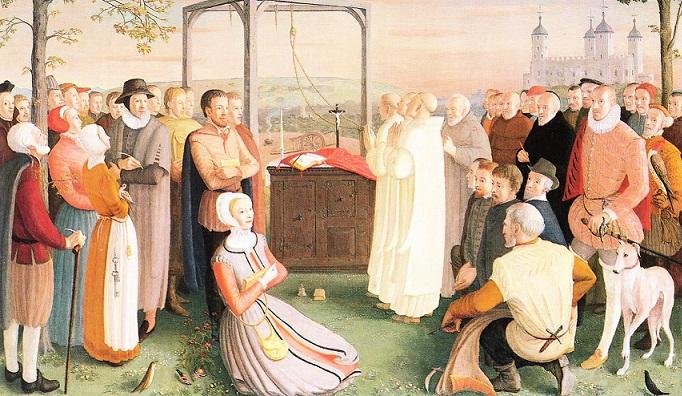os-santos-martires-de-inglaterra-e-gales