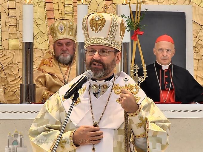 sviatoslav-fatima