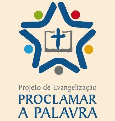 pepp-logo