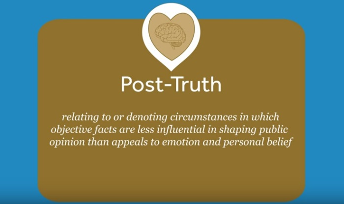 post-truth2