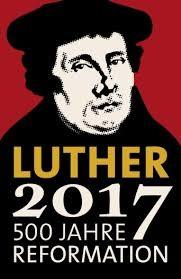lutero-2017