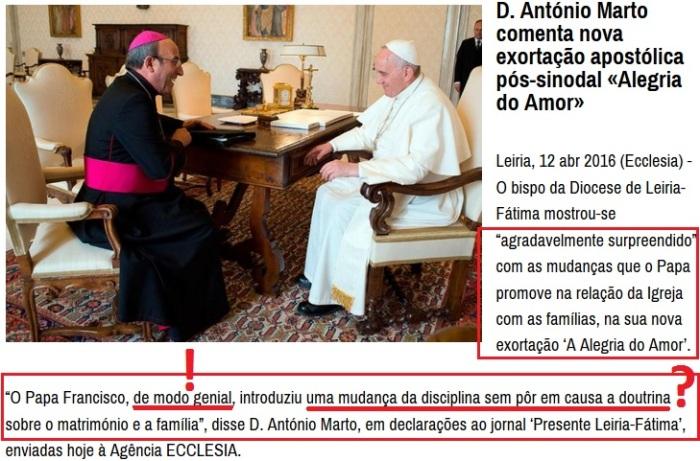 d-antonio-marto