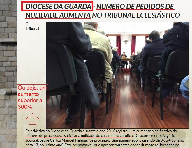 diocese-da-guarda