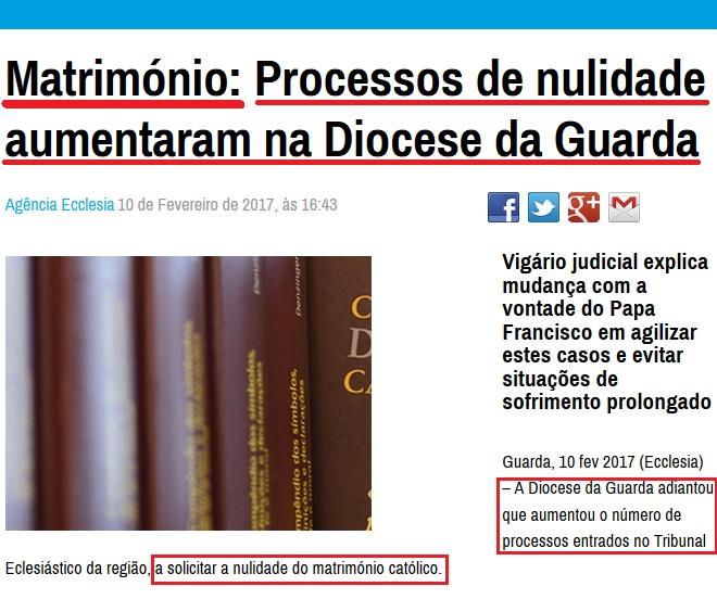 diocese-da-guarda2