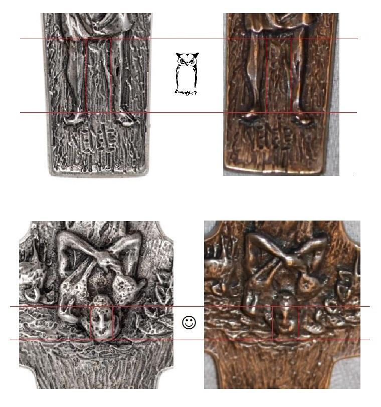 medalha-cruciforme