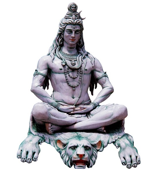 shiva-the-hindu-god