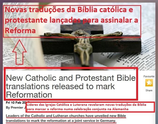 traducoes-biblia1