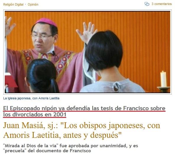 alegria.do.amor.no.japão