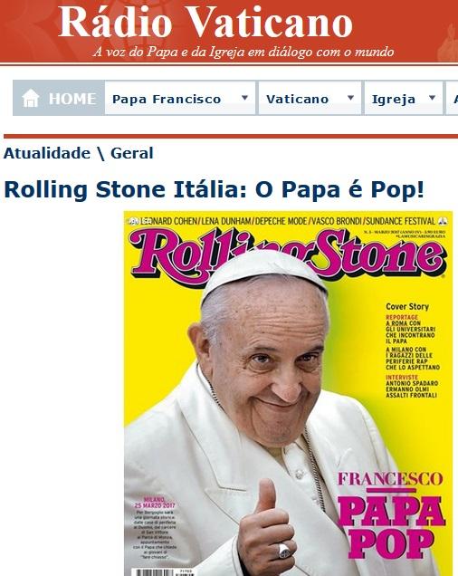 capa.papa.rolling.stone2