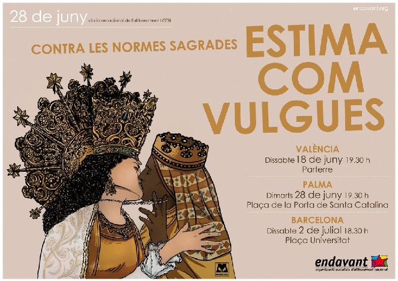 campanha.gay.espanha