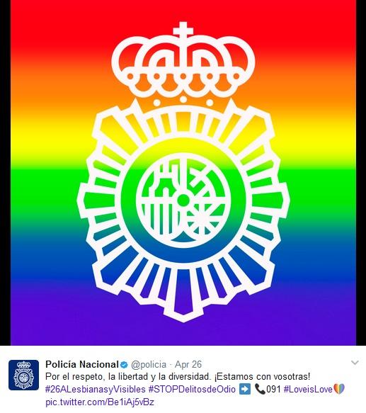 campanha.gay.espanha2.jpg
