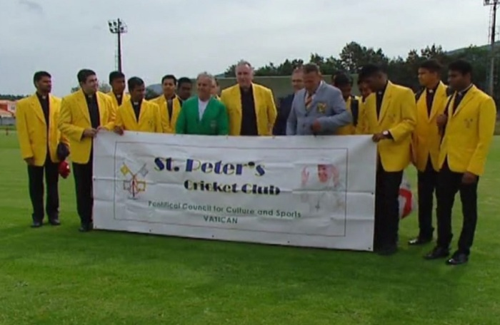 críquete.tvi24