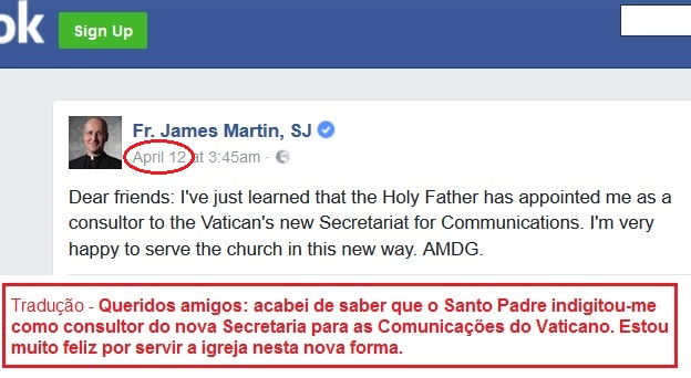 James Martin2