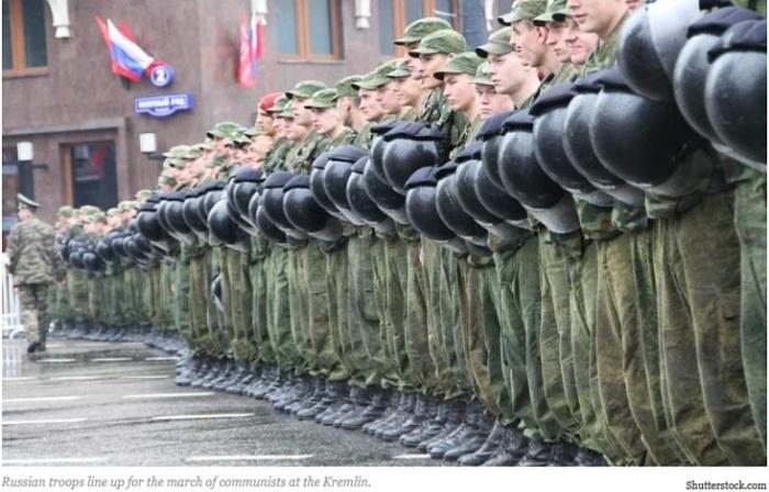 tropas.russas.kremlin