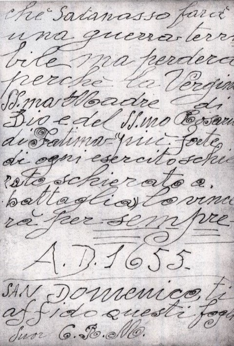 Documento1a_Monastero_Beata_Margherita_di Savoia_Domenicane_(Alba-Italia)