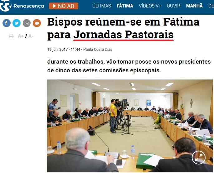 jornadas pastorais2.jpg