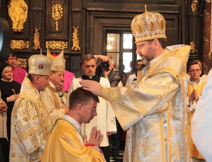 novo.bispo.ucrânia