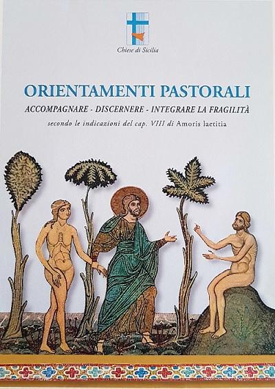 orientamenti pastorali