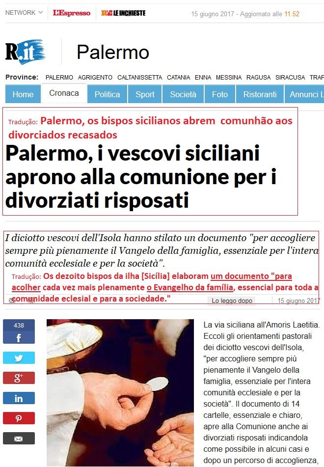 Sicília.jpg