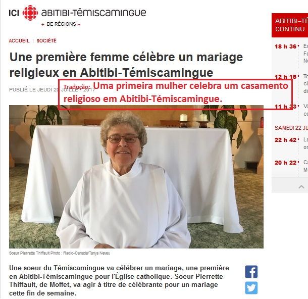 casamento.mulher