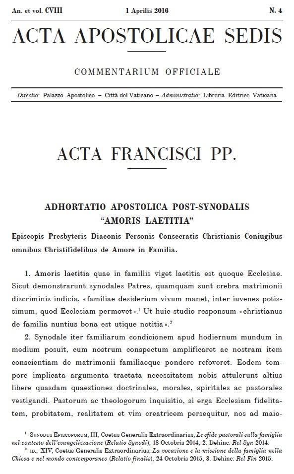 latim.amoris