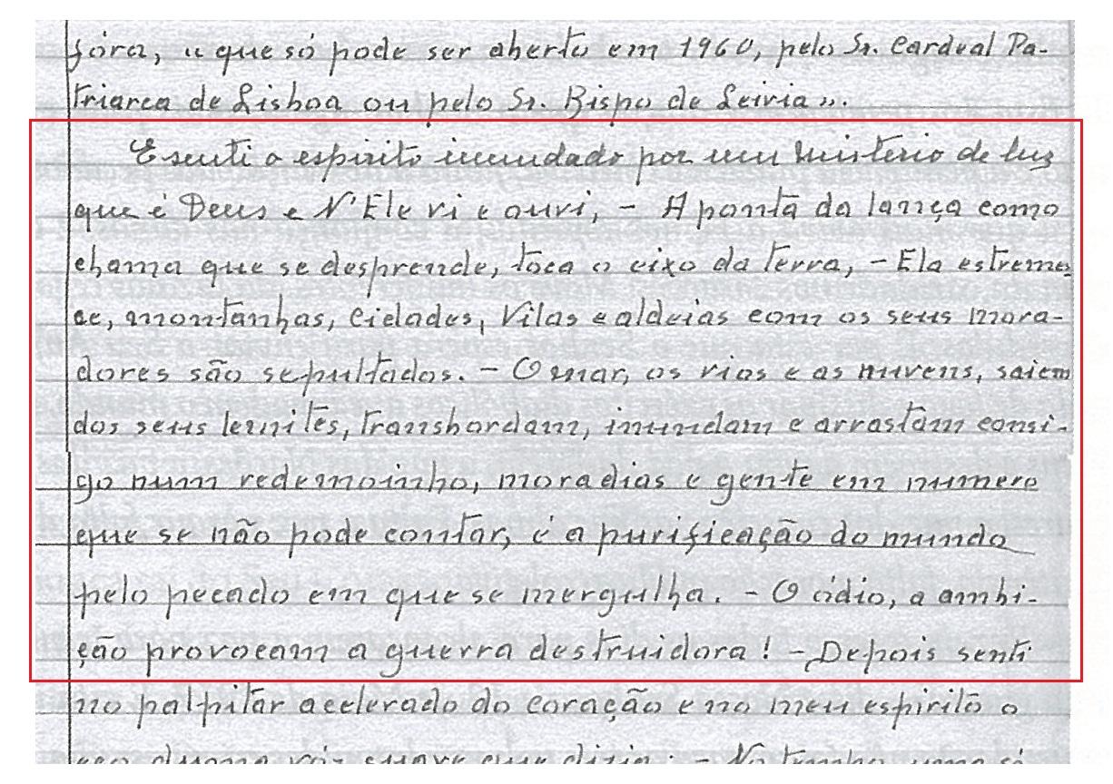 manuscrito.lúcia.um.caminho.sob.o.olhar.de.maria.jpg