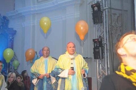 missa.de.balões.jpg