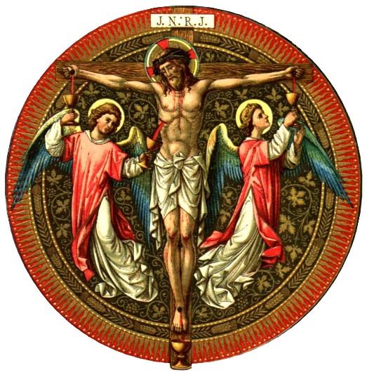 Preciosíssiomo Sangue de Jesus.jpg