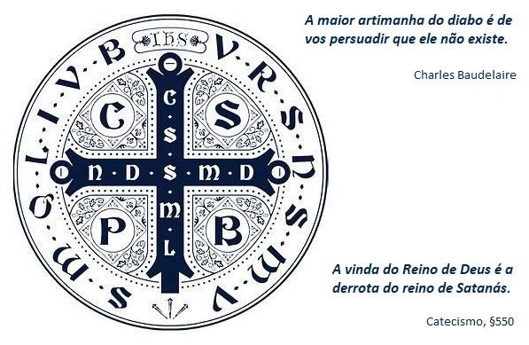 sbc2.jpg