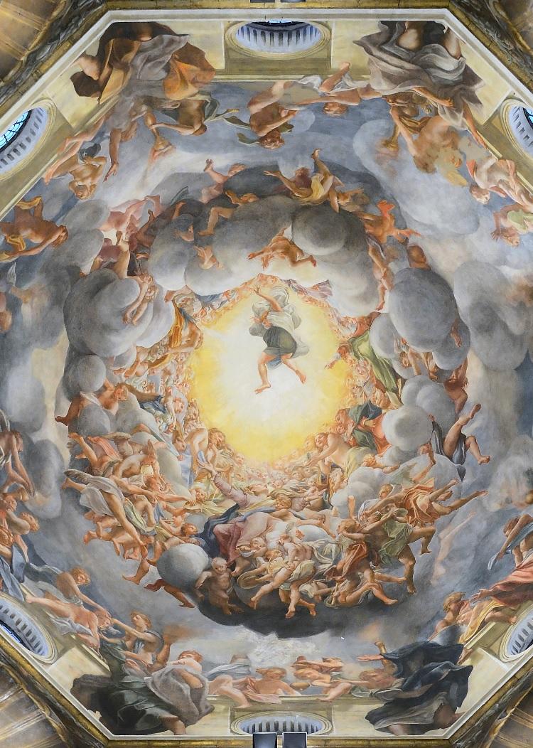 Antonio da Correggio.jpg