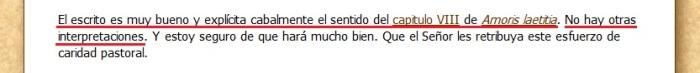 carta.bispos.argentina2.jpg